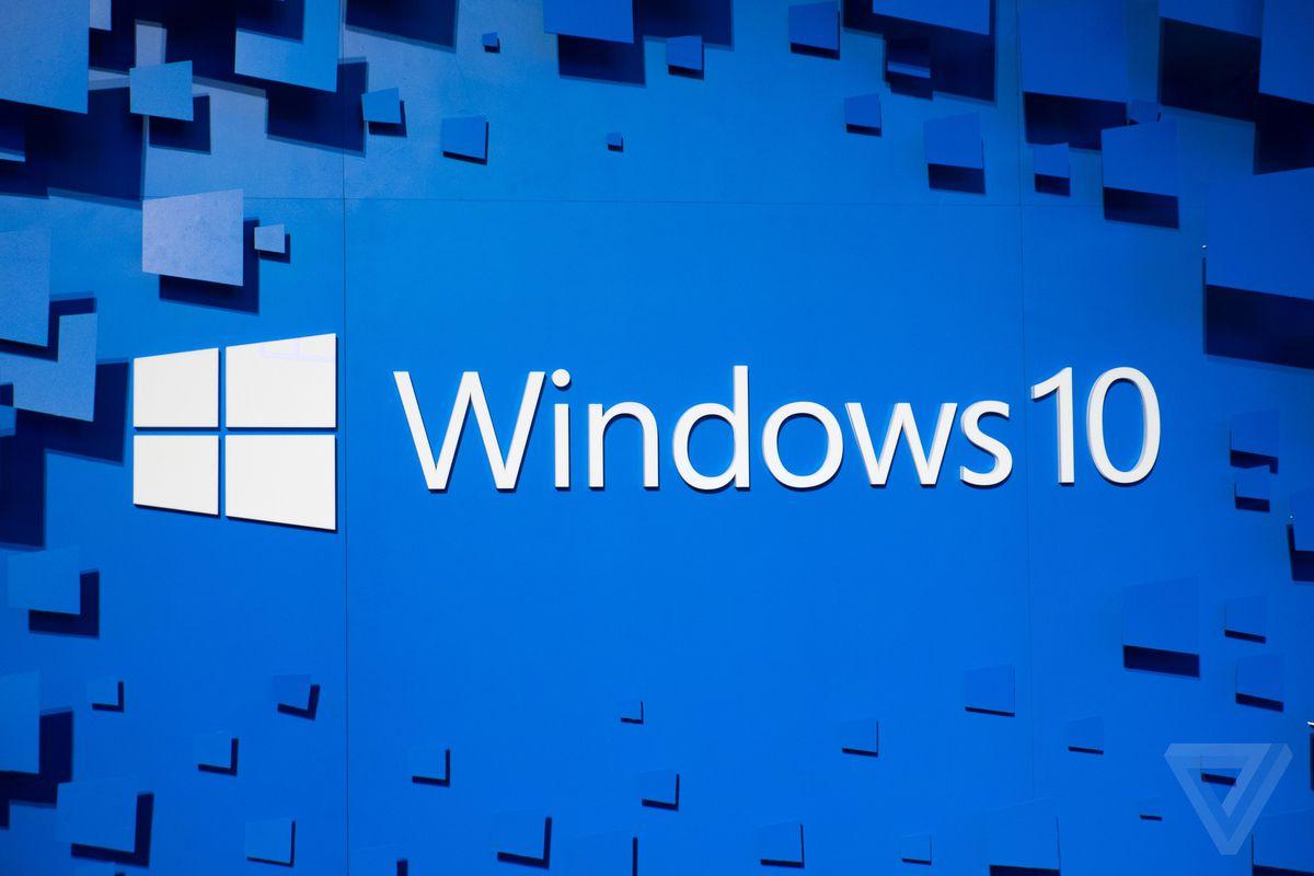 بهترین نسخه ویندوز 10 /کدام ورژن Windows 10 را استفاده کنیم؟