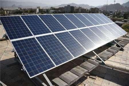با ۵ میلیون تومان صاحب نیروگاه کوچک برق شوید/ خرید تضمینی برق سامانههای خورشیدی خانگی در تهران