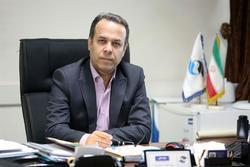 سازمان تنظیم مقررات و ارتباطات رادیویی بر حفظ حریم خصوصی تاکید کرد
