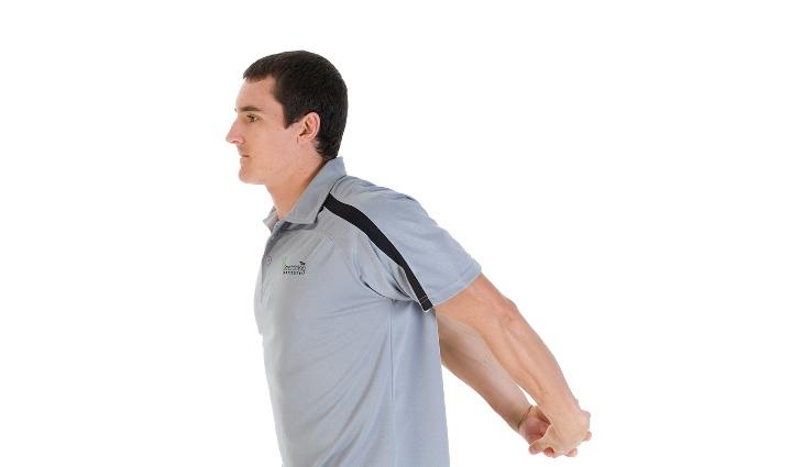 با این ۱۲ حرکت خوش اندام شوید