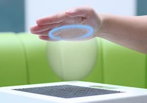 محققین دانشگاه بریستول واقعیت مجازی را واقعیتر کردند! + فیلم