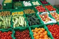 تولید محصولات گواهیشده در استان زنجان