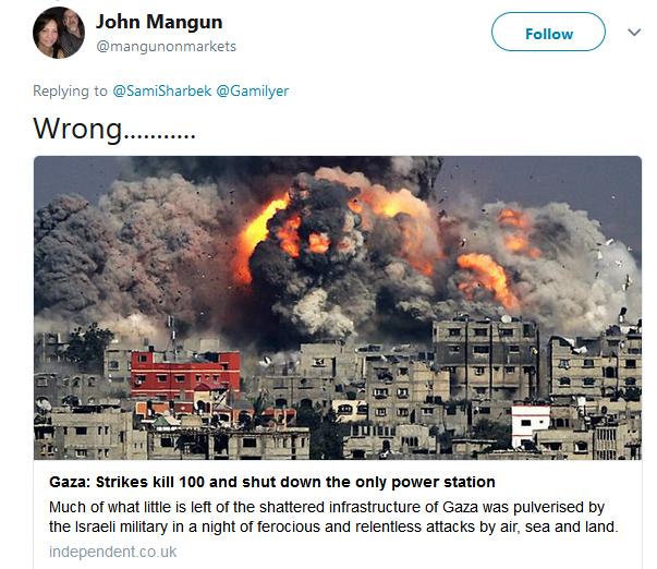 مردههای متحرکی که تهاجم موشکی علیه سوریه را توجیه میکنند+فیلم