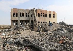سیاست دوگانه غرب در بمباران غیرنظامیان خاورمیانه