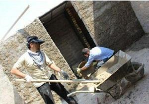 اعزام ۳۰۰ جهادگر بسیجی قمی به مناطق محروم در نوروز