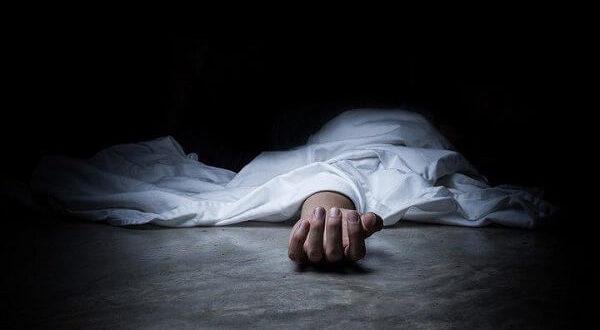 راز سر به مهر قتل دختر 15 ساله در استونی