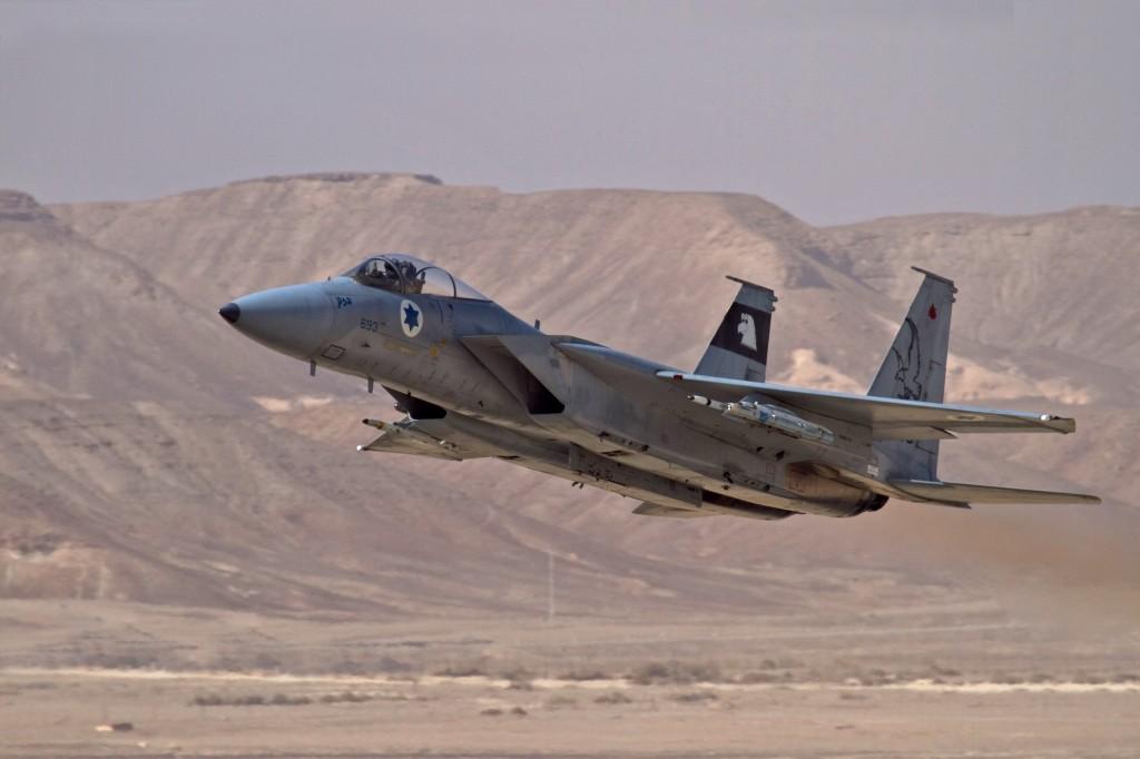 اذعان رسمی رژیم صهیونیستی به حمله به پایگاه هوایی تیفور سوریه