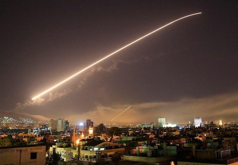 چرا حمله به سوریه کلکسیونی از بیاعتنایی به قوانین بینالمللی است؟