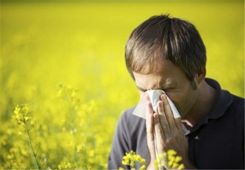 با این درمانهای جایگزین آلرژی فصلی را به زانو در بیاورید