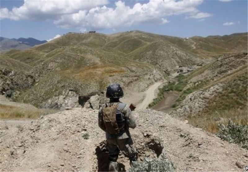 پاکستان کشته شدن دو سرباز خود در درگیری مرزی با افغانستان را تایید کرد