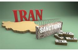 تحریمهای جدید تروئیکا علیه ایران، هدیهای برای کاخ سفید که به مقصد نرسید