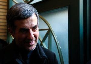 حکم بازداشت موقت «اسفندیار رحیممشایی» تمدید شد