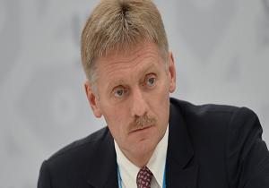 سخنگوی کرملین: تحریمهای آمریکا علیه مسکو غیرقانونی است