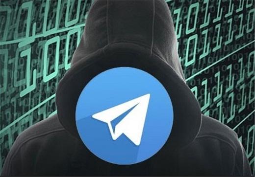 زنگ خطر تلگرام / پیام رسانی که در ۵۰ کشور فیلتر شده