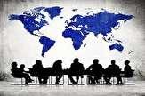 باشگاه خبرنگاران -بحران و علوم اجتماعی مدرن در هم تنیده شدهاند