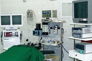 پیشنهاد افزایش 20 درصدی قیمت تجهیزات پزشکی با توجه به نوسانات قیمت ارز