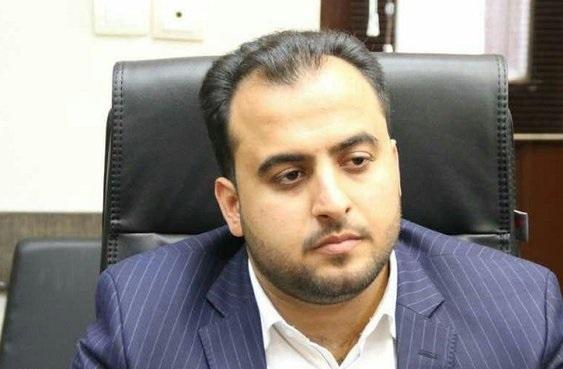 شهرداری بوشهر از خرید کالای خارجی منع شود