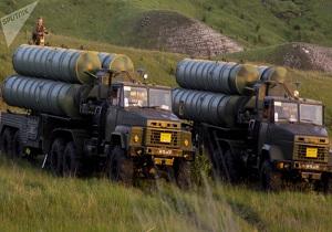تجهیز دمشق به سامانه اس-۳۰۰، اقدامات اسرائیل در سوریه علیه ایران را محدود میکند
