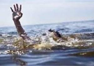 غرق شدن پسر ۱۸ ساله در یکی از استخرهای شهر میانه