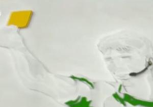 کارشناسی داوری استقلال - گسترش فولاد در برنامه نود +فیلم