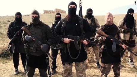 شهادت ۲ عراقی در حمله داعشیها در جنوب سامراء