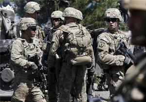 طرح جایگزین کردن نیروهای آمریکایی با نیروهای عربی در سوریه در دستور کار دولت ترامپ