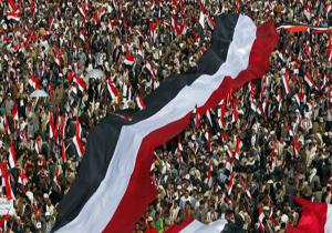 تظاهرات مردن عدن یمن بر ضد ائتلاف متجاوز سعودی