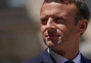 فرانسه ۵۰ میلیون یورو به طرحهای بشردوستانه در سوریه اختصاص میدهد