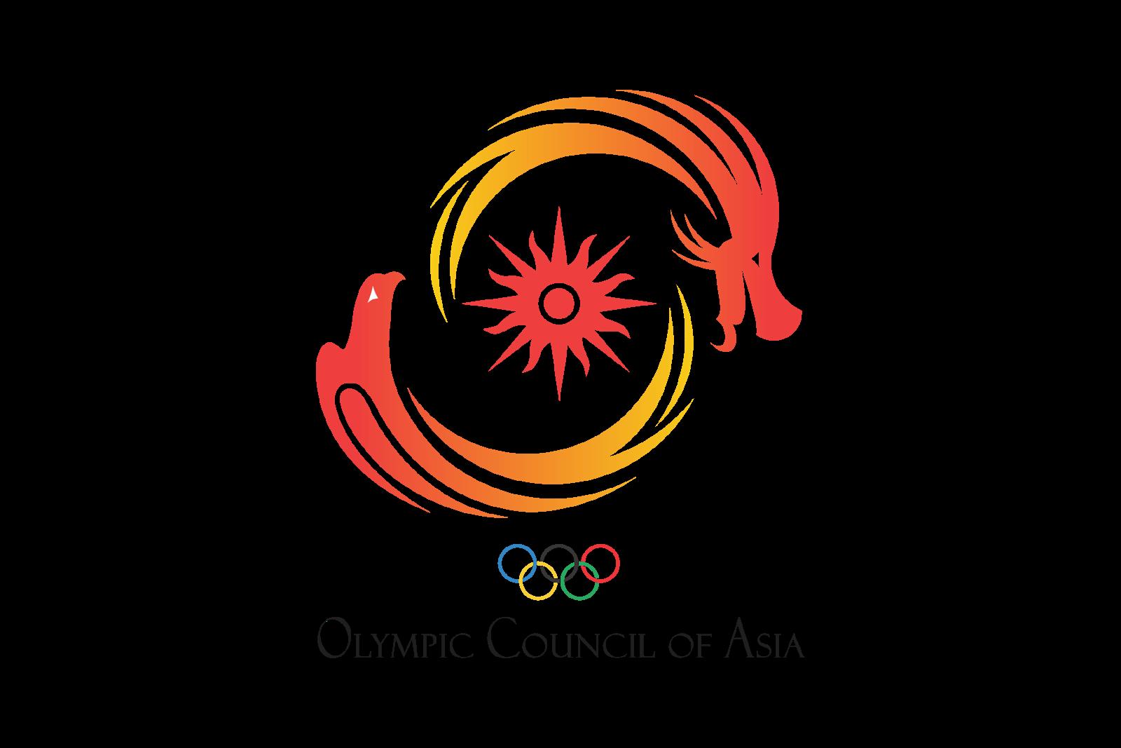 شورای المپیک آسیا از «وادا» و «رادو» برای مبارزه با دوپینگ تقدیر کرد