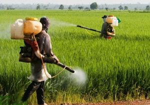 سن زدایی در 32 هزار هکتار از مزارع همدان