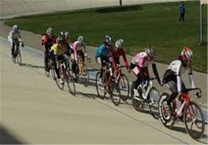 رئیس هیئت دوچرخهسواری لرستان خبر داد دعوت 4 دوچرخهسوار لرستانی به اردوی تیم ملی