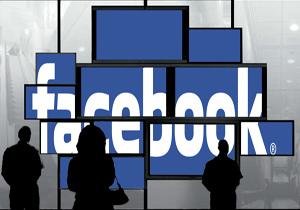 فیسبوک حتی از افرادی که حساب کاربری ندارند، جاسوسی میکند!