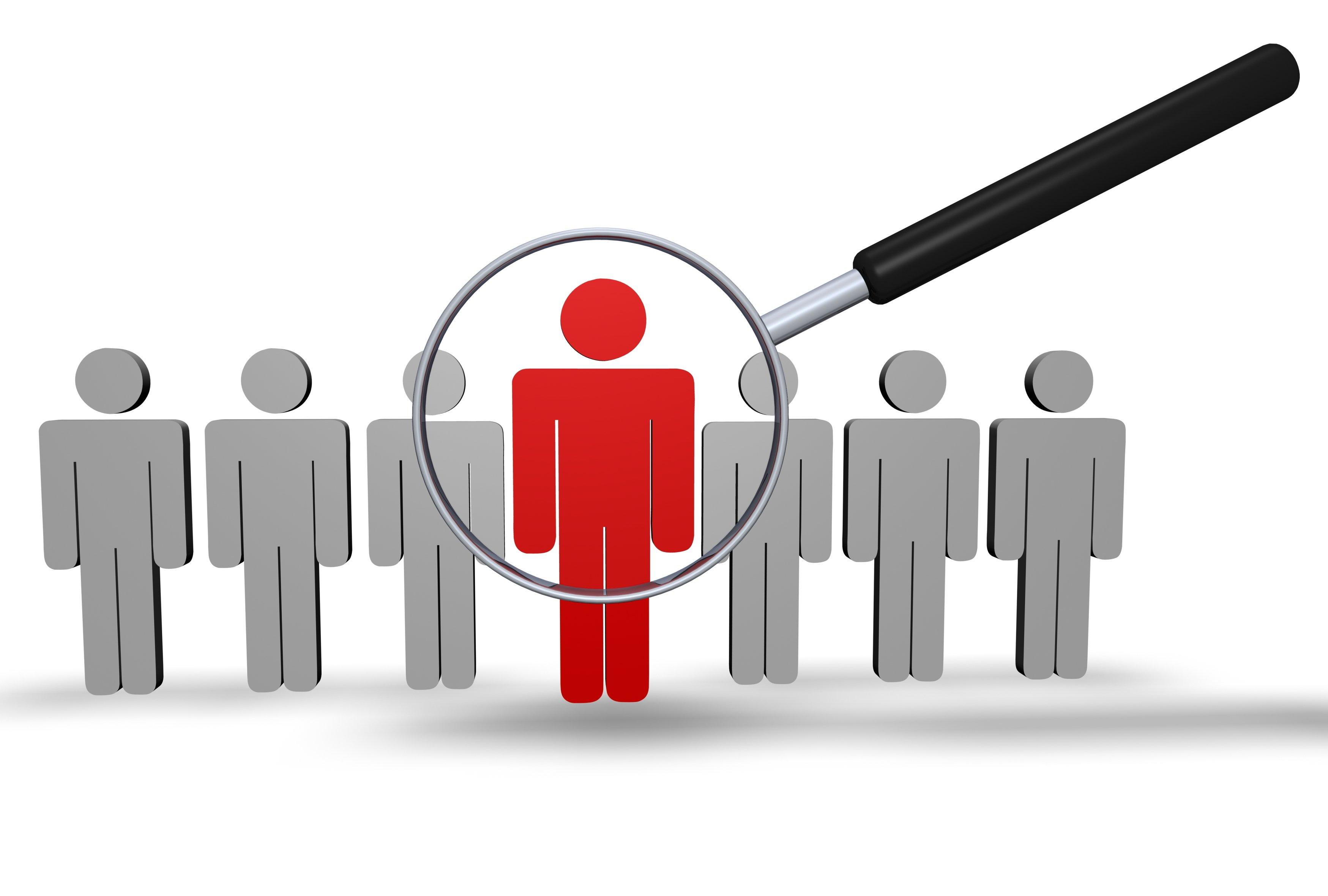 استخدام 3 ردیف شغلی در همدان