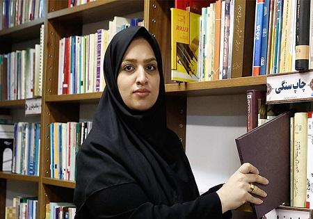 مرکز کتاب پژوهی؛ تنها مرکز تخصصی کتاب در ایران
