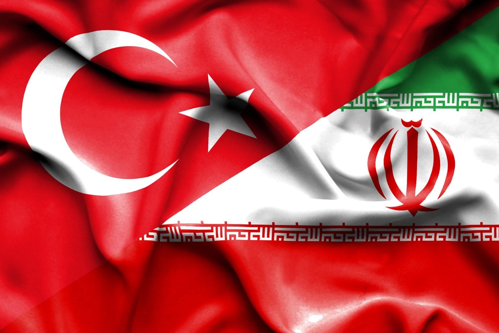 یک تیر و دونشان قرارداد پیمان پولی تهران-آنکارا/سوآپ،دلار و یورو را دور می زند