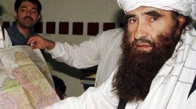 رهبر طالبان موافق صلح است اما شبکه حقانی بر ادامه جنگ تاکید دارد