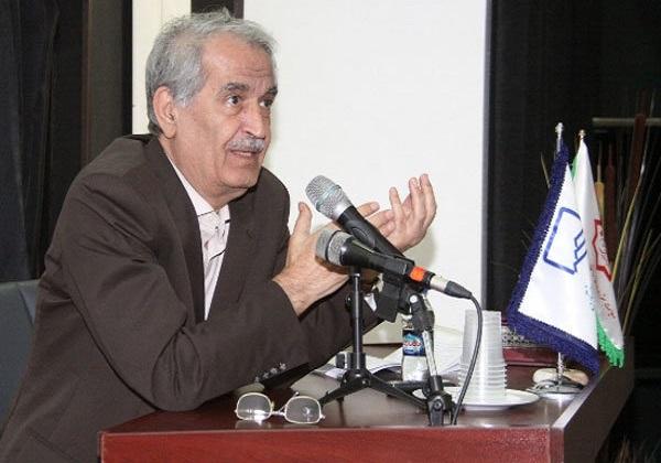 مدیر پایگاه بافت تاریخی شهر قزوین انتخاب شد