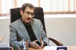 انتقال ارتباطات ماهوارهای 500 روستا به ماهواره سازمان فضایی ایران
