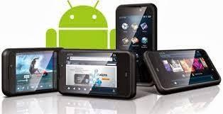 دروغ غولهای تکنولوژی درباره امنیت گوشیهای اندرویدی