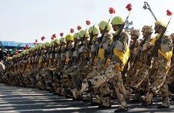 اعلام  محدودیتهای ترافیکی روز ارتش در کرمانشاه