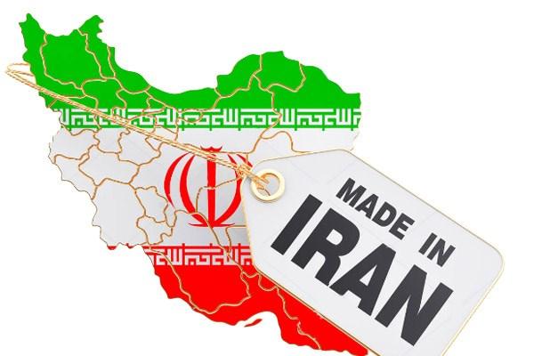 کارگر و انرژی ارزان،برند ایرانی را در بازارهای جهانی رقابت پذیر می کند/ افزایش نرخ ارز یک شمشیر دو لبه است