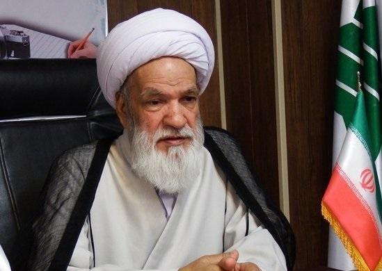 ابراهیمی در گفتوگو با باشگاه خبرنگاران جوان: نشست سران عرب و بیانیه مفتضح آن هیچ اهمیتی برای ملت ایران ندارد/ عربستان پاسخگوی جنایتهایش در یمن باشد