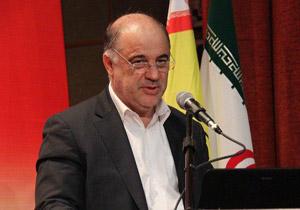 سند تعامل ایرانیان با منابع انرژی الکتریکی به زودی ابلاغ میشود/کاهش تولید 4 هزار مگاواتی برقآبی به دلیل کمبود بارش