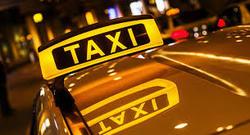 ترفند عجیب رانندگان تاکسی چینی برای درآمد بیشتر! +عکس