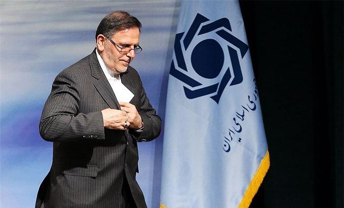 درخواست نمایندگان از رئیس جمهور برای برکناری رئیس کل بانک مرکزی/ احتمال انتصاب سیف به عنوان سفیر