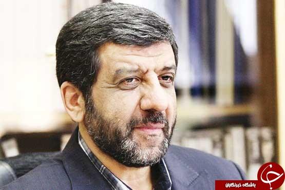 پاسخ به ایراد روحانی از نمایش«بدحجابی»/روزنامه و خبرگزاری نمیزنم