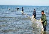 باشگاه خبرنگاران - اعلام ممنوعیت صید انواع ماهی در دریاچه پشت سد ارس