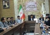 باشگاه خبرنگاران - اجرای طرح هادی در بیش از ۵۰۰ روستای آذربایجان غربی