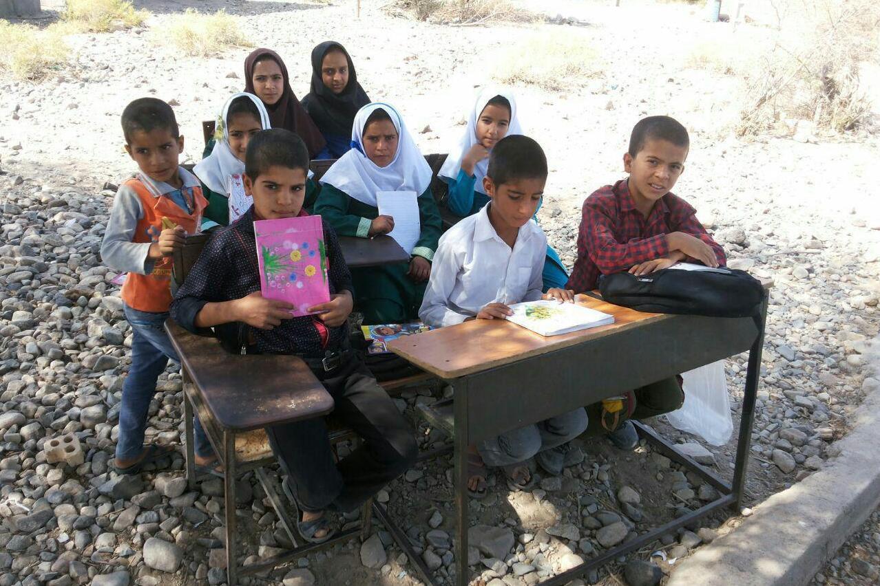 مدرسه سازی در مناطق محروم اولویت بنیاد برکت است/ اعتبار ۷۱۵ میلیارد تومانی برای ساخت مدارس برکت