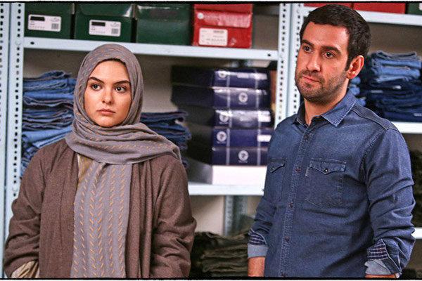کدام سریالها ماه رمضان ۹۷ روی آنتن میروند؟ + تصاویر